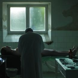 En marzo, Eurochannel estrena una serie de romance y crimen con Hotel Almirante: Un suicidio por amor cambiará el destino de un pueblo en la España franquista