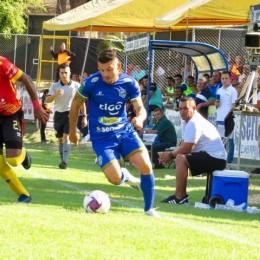 Jornada 13 del Torneo Clausura 2020: Jicaral Sercoba 1 Club Sport Herediano 1