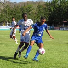 Jornada 15 del Torneo Clausura 2020: Jicaral Sercoba 6 Santos de Guápiles 2