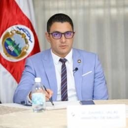 177 casos confirmados y 1619 descartados: Gobierno anuncia medidas laborales en el sector público para combatir el COVID-19