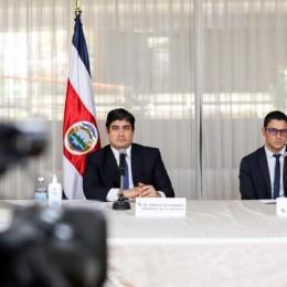 No restringen acceso a servicios básicos: En el marco de la Semana Santa Gobierno refuerza medidas para contener el contagio por el COVID-19