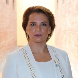 Legisladora porteña CARMEN CHAN: QUE SE DEJEN DE CUENTOS, A LA CCSS TIENEN QUE PAGARLE