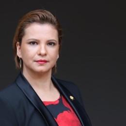 Diputada puntarenense Carmen Chan Mora: Ni el dinero del bono proteger pudo administrar bien el PAC