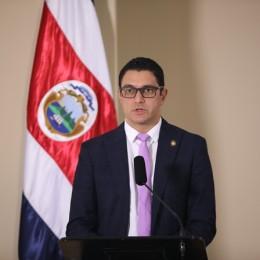 1105 casos confirmados por COVID-19: El cantón central de Puntarenas se mantiene en 13 acumulados