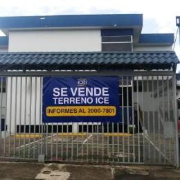ICE rematará 10 propiedades este martes 30 de junio 2020: Ubicadas en la Zona de Los Santos, Alajuela, Cartago, Heredia y Guanacaste