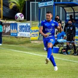 Jornada 22 del Torneo Clausura 2020: Jicaral Sercoba 2 Liga Deportiva Alajuelense 2