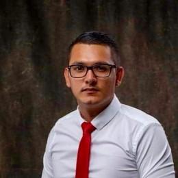 David Segura Gamboa: ¿Por qué el ataque de Figueres contra familias que dependen de la pesca de camarón?