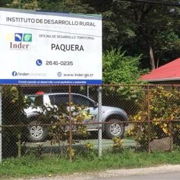 ATENCIÓN: MEDIDAS LABORALES Y DE FUNCIONAMIENTO DEL 20 AL 31 DE JULIO QUE SERÁN APLICADAS EN EL INSTITUTO DE DESARROLLO RURAL INDER
