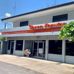 Todas las oficinas del Banco Popular brindarán atención al público a partir del lunes 20 de julio: Oficinas diurnas atenderán de 08:45 a.m. a 03:30 p.m.