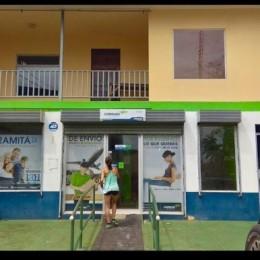 Sucursales de Correos de Costa Rica abrirán al público con restricciones en zonas con alerta naranja: Oficinas en lugares con alerta amarilla como Cóbano laborarán con normalidad
