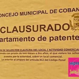 Habían unas 75 personas: Clausuran establecimiento comercial por fiesta de cumpleaños en Mal País de Cóbano, Puntarenas
