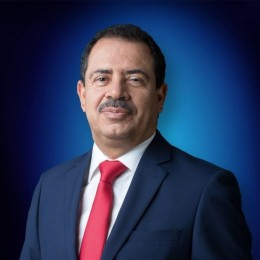 Municipalidad de Cartago acuerda salirse de la Unión Nacional de Gobiernos Locales UNGL para ahorrar gastos: Del 2015 al 2020 les giraron ¢276 millones y para el 2021 quieren ¢35 millones más dice el alcalde