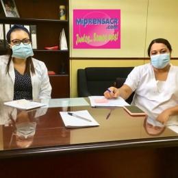 Paquera continúa en Alerta Amarilla: Área de Salud Paquera comunica alerta de posible brote de síntomas asociados gripe y COVID-19 en Guarial de Paquera