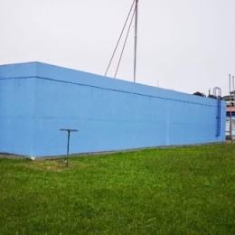 Proyecto independiza los caudales aportados: AyA mejora distribución de agua potable para las ciudades de Cartago y Paraíso