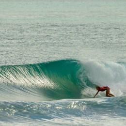 Circuito Nacional de Surf Scotiabank busca reactivar su competencia
