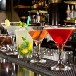 Ministerio de Salud autoriza la reconversión de bares, cantinas y tabernas a restaurantes, sodas y cafeterías
