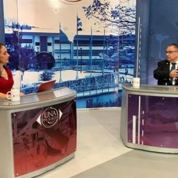 UNA Mirada estrena temporada 2020 este setiembre: Programa de la Universidad Nacional se transmite los miércoles a las 10 de la noche por Canal 13