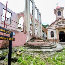 Ante caso sospechoso de COVID-19: Isla San Lucas continúa con operación normal tras acciones de MINAE para permitir visitación segura
