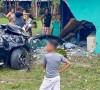 2020 reporta 16 accidentes de tránsito contra propiedades inmuebles: Sepa como aplicar pólizas y reclamar daños
