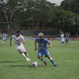 Jornada 08 del Torneo Apertura 2020: Jicaral Sercoba 3 Sporting San José 1