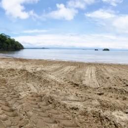 Desde este 15 de octubre playas se abrirán entre semana de 5 a.m. a 10 p.m. y fines de semana hasta las ocho de la noche: Municipalidades podrán limitar horarios si así lo requieren