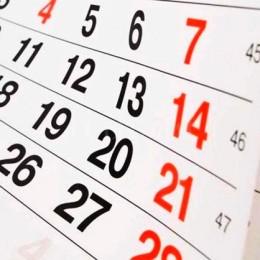 El 12 de octubre dejó de ser feriado y se sustituye por el 01 de diciembre: Día de la Abolición del Ejército
