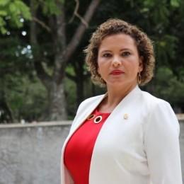 Diputada porteña Carmen Chan: No creo en nada del discurso de Carlos Alvarado
