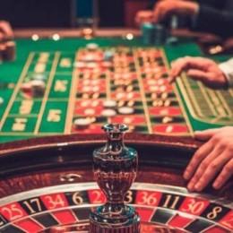 Casinos ubicados en hoteles podrán abrir a partir del 08 de octubre: 2000 personas se verían beneficiadas por la medida