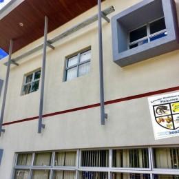 Concejo Municipal de Paquera cerrado varios días por casos positivos de COVID-19