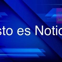 Horario de cierre de bares y restaurantes es a las 9:00 p.m. los sábados y domingos: Información que generaba confusión en Paquera, fue aclarada por la Oficina de Prensa del Ministerio de Salud y el Área Rectora de Salud Peninsular