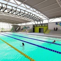 Luz verde a construcción de Piscina Olímpica Regional del Bicentenario de Pérez Zeledón