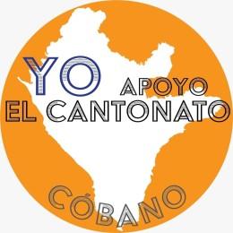 Proyecto de Ley 20.773: Municipalidad de Puntarenas acuerda apoyar la creación del Cantón Cóbano