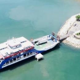 Tres empresas mostraron interés en ampliación y mejoras de la terminal de transbordadores de Puerto Paquera