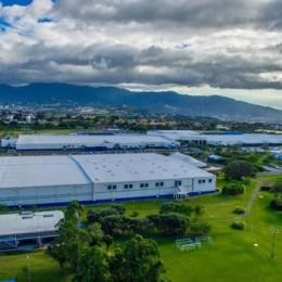 Inversión de $350 millones creará más de 200 nuevos empleos: Intel iniciará operaciones de ensamble y prueba en Costa Rica