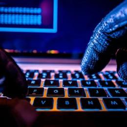 Intendente de Paquera Ulises González Jiménez interpone denuncia por hackeo de su perfil de Facebook