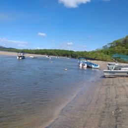 Cámara de Comercio y Turismo de Tamarindo cree que nuevo cobro anunciado por MINAE para recorrer humedal hundirá más al turismo