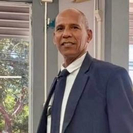 Agentes investigan homicidio de un hombre de apellido Morales en Fray Casiano: Trabajaba como oficial de seguridad privada en una empresa de fertilizantes
