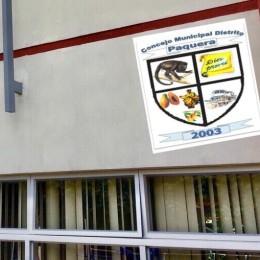 Concejo Municipal de Paquera abre Concurso Externo para plaza de Misceláneo