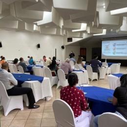 UNGL realizó Taller con Municipales del Pacífico Central: También participaron Intendencias de Lepanto, Cóbano y Paquera