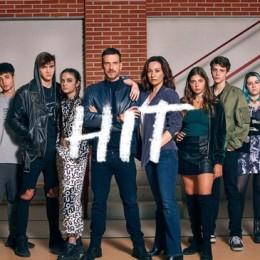 """¡Llegan a STAR TVE cuatro exitosas series de Televisión Española! """"HIT"""", """"La Otra Mirada"""", """"El Ministerio del Tiempo 4"""" y """"Sabuesos"""""""