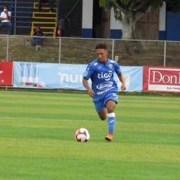 Jornada 10 del Torneo Clausura 2021: Jicaral Sercoba 3 Guadalupe FC 2