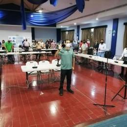 A más tardar el 31 de marzo: Concejo Municipal de Puntarenas acuerda otorgar un descuento a contribuyentes que cancelen en un solo pago los cuatro trimestres del Impuesto sobre Bienes Inmuebles del año 2021