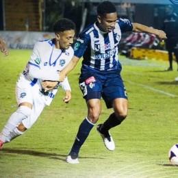 Jornada 11 del Torneo Clausura 2021: Club Sport Cartaginés 1 Jicaral Sercoba 1